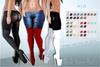 Envious - Jesse - Jeans + Boots