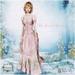 Belle epoque   the secret garden   mp