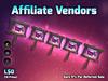 Affiliate vendors mplist