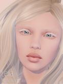 ::Starlust:: Leila Skin