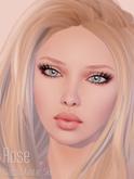 ::Starlust:: Rose Skin *Promo*