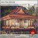 Trompe Loeil - Ikoi Tea House [mesh]
