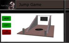 Jump Game 1.6