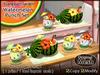 Watermelon punch set pop 700x525