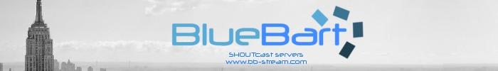 Logo cover bb satream
