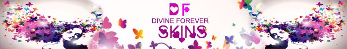 Banner df trinity