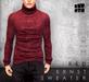 [Deadwool] Ernst sweater - red