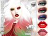 ::White Queen :: Holidays Make Up - catwa