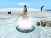 Ice fishing 001