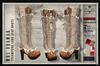 Pixel box   steampunk mrs brawer long spat boots fitmesh