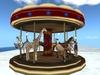 Carousel 002