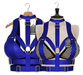 JF Design - Kathy [ Maitreya / Belleza ] Top - Dark Blue