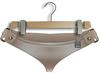 JF Design - Kathy [ Maitreya / Belleza ] Panties  - Ivory