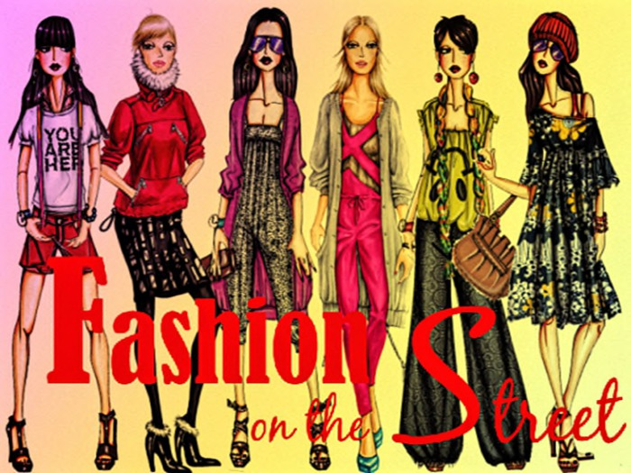 Second Life Marketplace Fashion On The Street Franchise 40 Commission