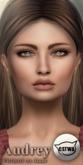 Belviso - Audrey Catwa Skin - Tone Mocha