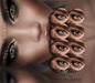 .euphoric ~Kenya 2 Eyes~DEMO