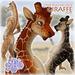 Giraffe ad