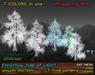 vendorlight pine01