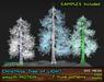 vendorlight pine02
