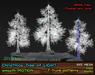 vendorlight pine03