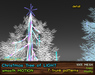 vendorlight pine04