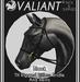 VALIANT® - TH English Bitless Bridle [black]
