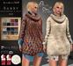 ***arisaris b w gara71 handy dresssweater   shirt market
