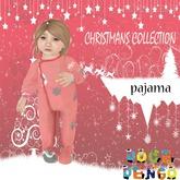 ::D::D:: Pajama