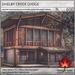 Trompe Loeil - Shelby Creek Lodge [mesh]