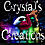 Crystal's Creations
