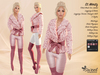 PROMO - Sweet Temptations :: St Moritz Outfit for Maitreya, Slink (P, H), Belleza Venus, Isis, Freya