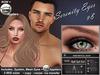 NEWCLAN_Serenity Eyes_#8