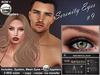 NEWCLAN_Serenity Eyes_#9