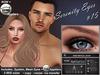 NEWCLAN_Serenity Eyes_#15