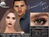 NEWCLAN_Sensual Eyes_#11