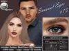 NEWCLAN_Sensual Eyes_#15