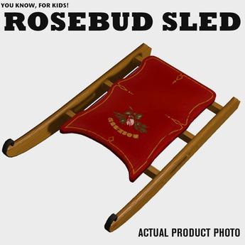 Rosebud-Sled-Actual-Product.jpg?14816010