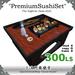 Premium Sushi Set
