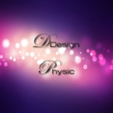 Delenara's subtle physic for mesh bodies