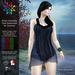 Prism Gabriella Dress for Club Essentials by Journey