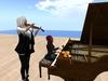 Violin 001