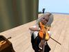 Violin 005
