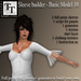 .:TT:. Skirt Generator Basic Model 10 (v 3.0)