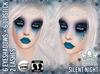 ::White Queen :: Silent Night - Catwa