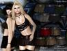 DE Designs - Renee Skirt - Fatpack