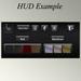 De designs renee skirt hud example