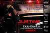 [SINSE] Justine Dance Volume 1 - Club Dance Unisex - Motion Capture Optical Series