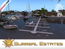 SLIPS FOR RENT!Come and sail on Tuarua Fiji. Visit our marina at Port Victoria Isle