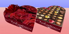 Heart-shaped Box of Chocolates that unwraps and gives chocolates - with eat animation! - ideal Valentine's gift