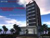 Anna Erotica - Apartment Tower!